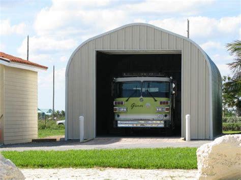 quonset hut home kits quonset garages powerbilt steel buildings incpowerbilt
