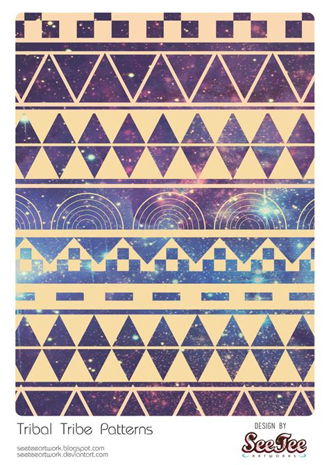 tribal pattern drawings tumblr tumblr designs tribal www imgkid com the image kid has it