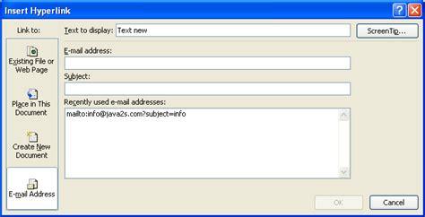 tutorial hyperlink powerpoint 2007 edit a hyperlink hyperlink 171 slides 171 microsoft office