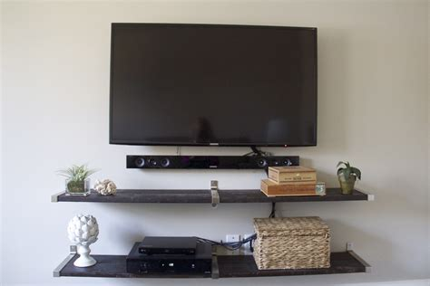 uncategorized tv in corner purecolonsdetoxreviews home 15 collection of tv corner shelf unit