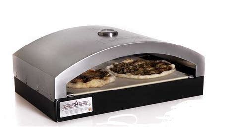 stovetop pizza oven best portable pizza oven for the tailgate party