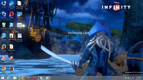 pc all themes free download officially download themes for windows 8 1 from microsoft