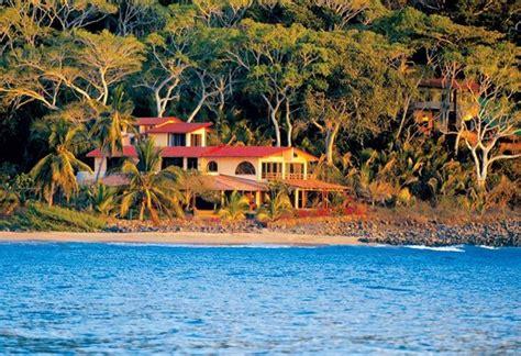 el mar de jade mar de jade retreats wellness vacation desde 1 797 chacala nayarit opiniones y comentarios