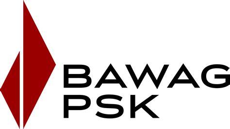 psk sofa banking bawag psk autokredit 0 kfz finanzierung