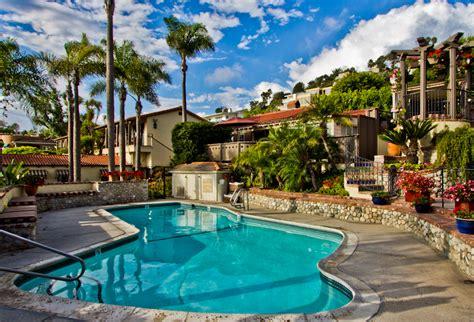 hotel casa ca a casa laguna inn spa laguna beach atlas hospitality