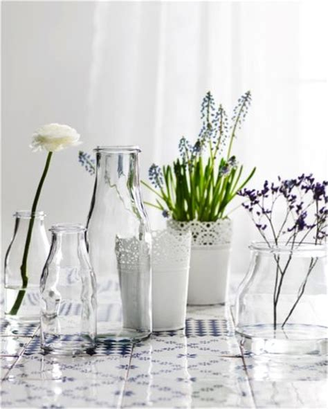 Ikea Ensidig Vase by Best 24 2014 Ikea Catalogue Products Images On Home Decor More Stockholm Mattress