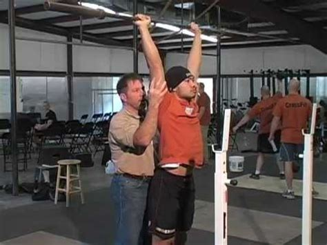 mark rippetoe bench press mark rippetoe fixing the squat hip drive how to save
