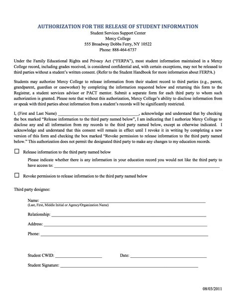 Conditional Statements Worksheet by 100 Conditional Statement Worksheet Cover Letter