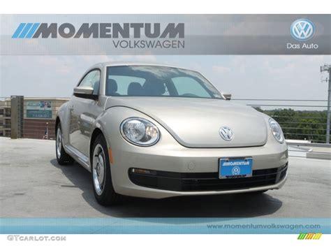 volkswagen beetle silver 2012 moonrock silver metallic volkswagen beetle 2 5l