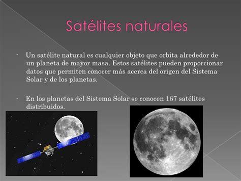 Maquetas De Los Satelites Naturales Apexwallpapers Com | maquetas de los satelites naturales como hacer maquetas