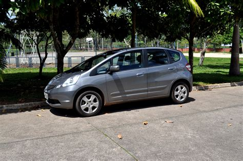 free picture modern family car