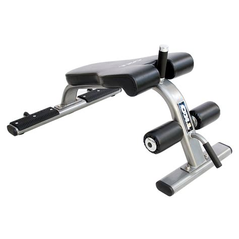 commercial sit up bench tko weight benches strength equipment free weight