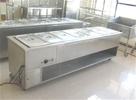 Commercial Kitchen Bain by Bain Bain Maries Kitchen Equipment Clean Room