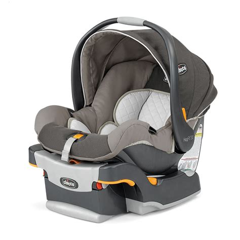 in car seat chicco chicco keyfit 30 infant car seat base papyrus