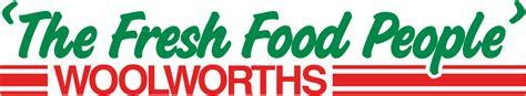 dafont food the fresh food people font forum dafont com