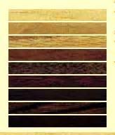howard restor a finish color chart restore a finish wood restorer antique modern furniture