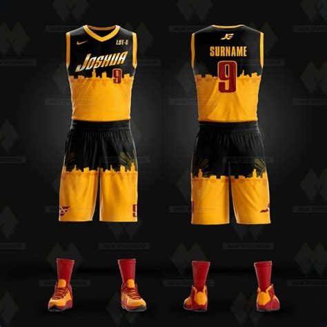 design your favorite jersey wallpaper basketball uniform design 2018 basketball wallpaper