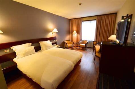 chambre d h e bruxelles centre chambre foto di bedford hotel congress centre