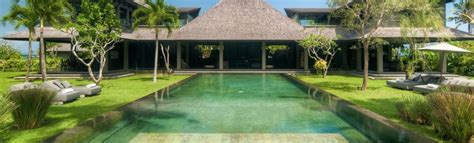 buy a house in bali buy a house in bali 28 images south pacific island homes for the price of a sydney