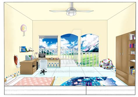 make my own room indesign my own dream room by kaorune on deviantart