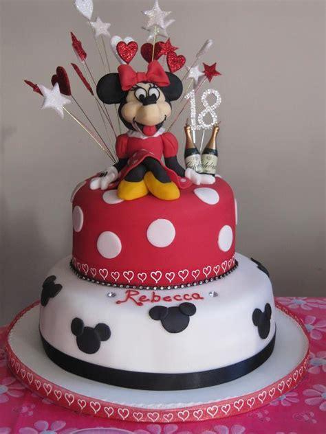 celebration cakes sugar petals
