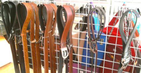 Sandal Pria Ibs Jp Coklat produk kulit asli magetan ikat pinggang kulit asli magetan