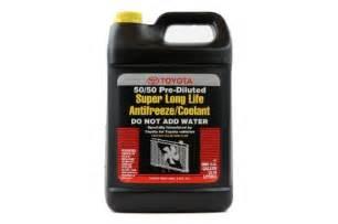 Antifreeze For Toyota Inverter Coolant Priuschat