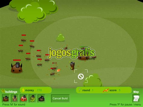 backyard buzzing jogo backyard buzzing jogos de estrat 233 gia jogos gratis com