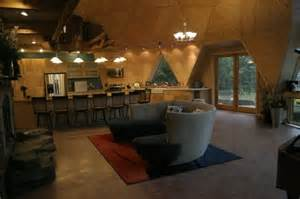 61 best images about man cave on pinterest caves man