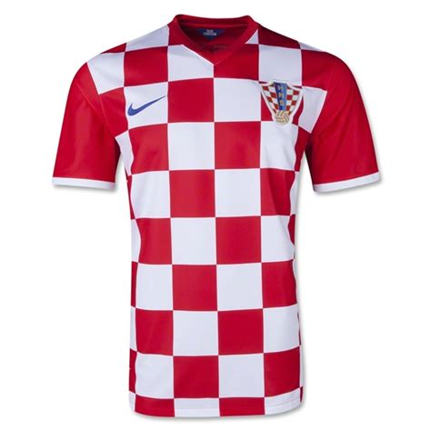 best design jersey world cup 2014 buy world cup soccer jerseys official shirts from all