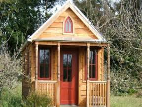 small house builders tiny house builders hgtv
