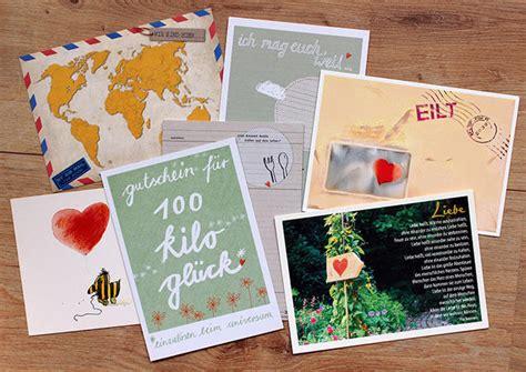 Hochzeit 52 Postkarten by 52 Postkarten F 252 R Das Brautpaar Hochzeitsportal24