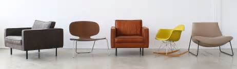 Design Design design fauteuils shop design fauteuils bij loods 5 online jouw