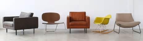 design fauteuils shop design fauteuils bij loods 5