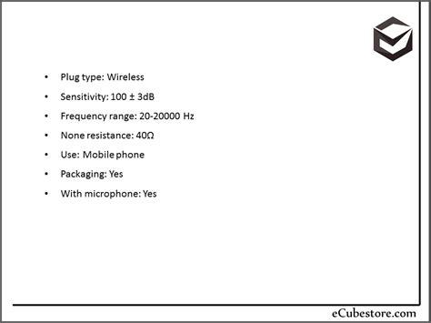 Murah Remax Universal At 027 headset remax rb t8 ear hook wireless headphone earphone headset murah harga price