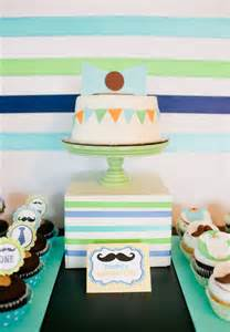 Guys Birthday Cake Decorating Ideas by Simple Birthday Cake Decorating Ideas For