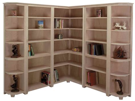 ideas corner bookshelf ikea corner book shelf book