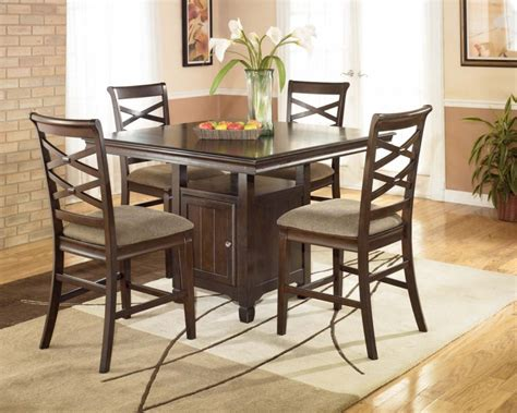 kitchen room furniture kitchen ashley furniture 10 pc dining room set w china