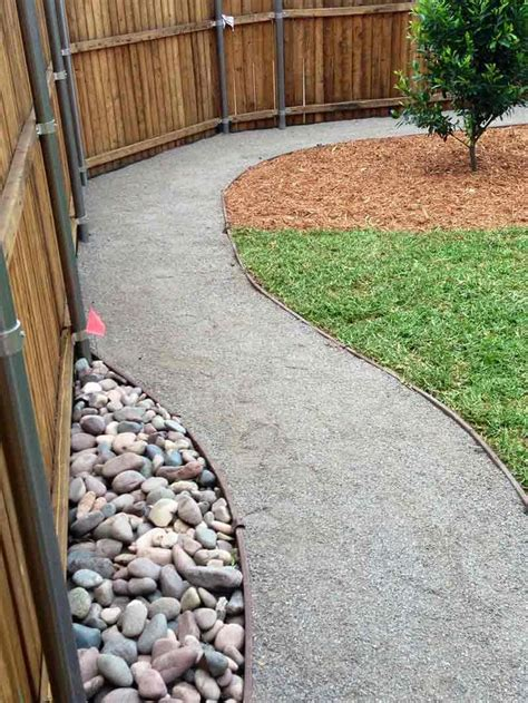 landscaping ideas for backyard with dogs 25 best ideas about yard on diy yard