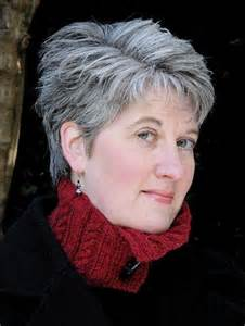 extremely hair cuts for with gray hair 50 years 130 best images about short hair styles for women over 50