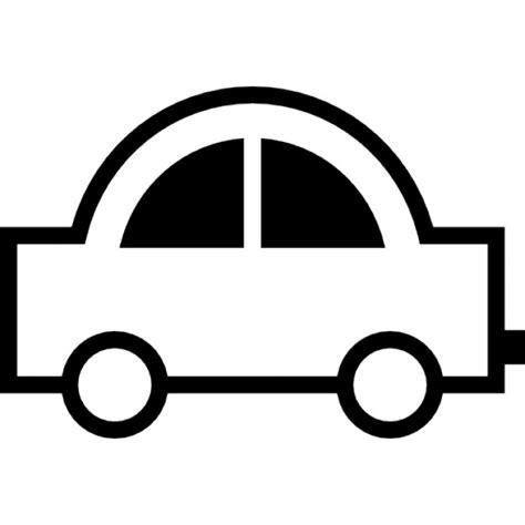 Was Ist Eps Beim Auto by Kleinen Wei 223 En Auto Der Kostenlosen Icons