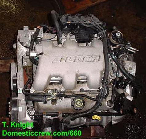 motor repair manual 2002 pontiac montana head up display pontiac montana 2002 3400 sfi engine diagram 2005 chevy monte carlo engine diagram elsavadorla