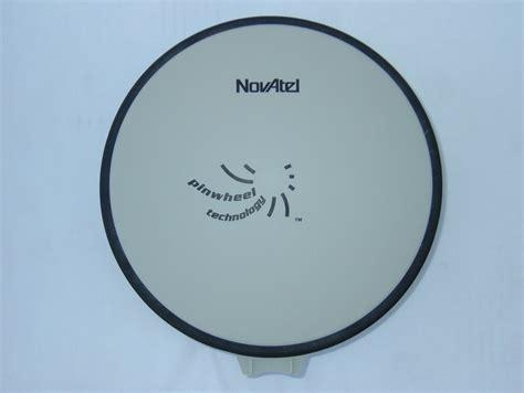 Landscape Lighting Questions Novatel Gps 702 Gg Antenna Lefebure