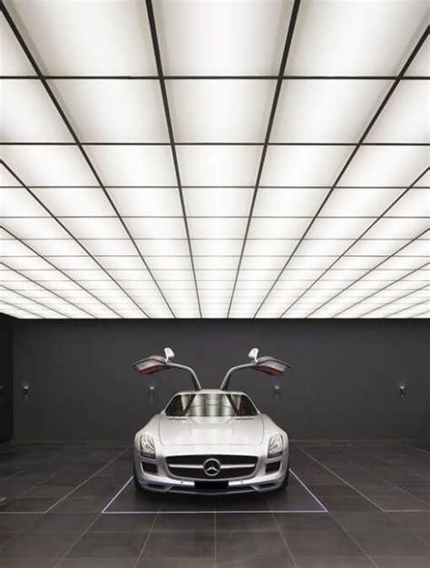 luxury garage designs best 20 luxury garage ideas on home