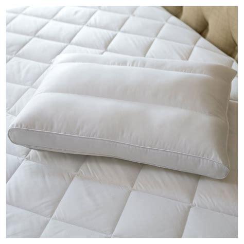 que tipo de almohada es mejor tipos de almohadas seg 250 n su composici 243 n y precio