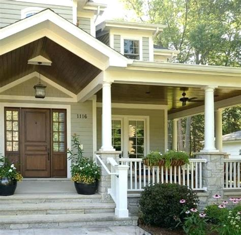front porch house designs considerable small porch ideas home design deck decorating