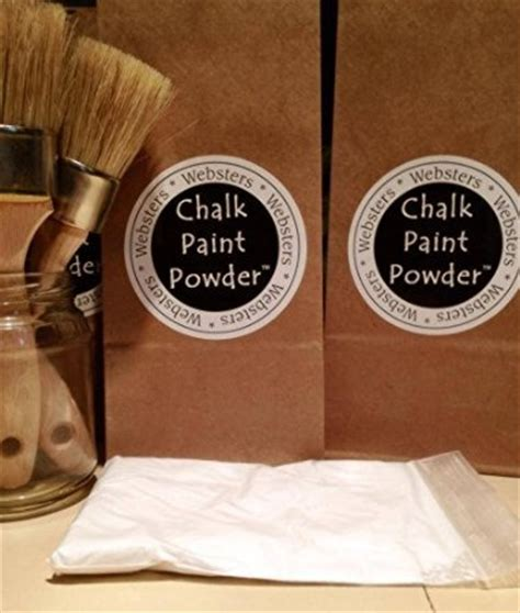 price of chalk paint buy websters chalk paint powder in cheap price on alibaba