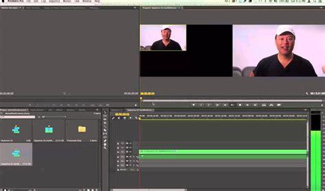 adobe premiere pro multicam adobe premiere pro cc synchronizing multiple cameras with