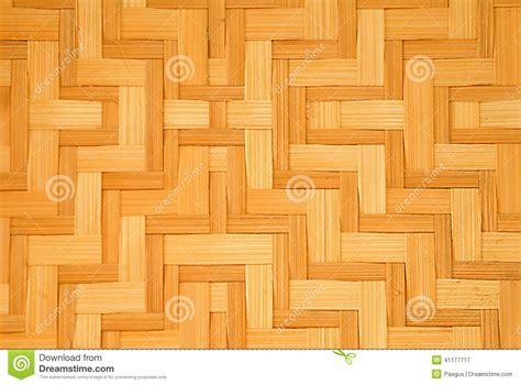 Handcraft Design - bamboo handcraft pattern stock photo image 41177717