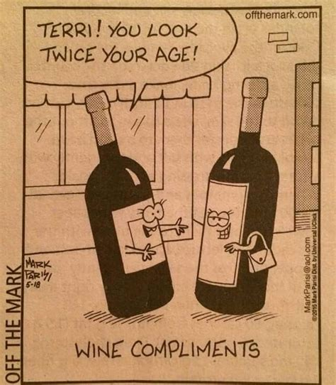 images  wine quotes wine funnies  pinterest